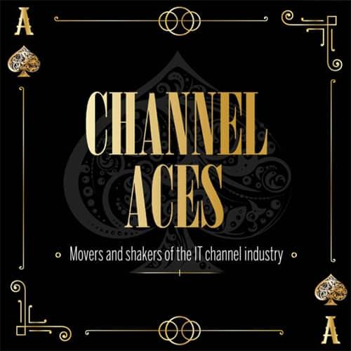 Channel Aces - StorIT