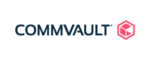 IT Distributor for Commvault in MIddle East