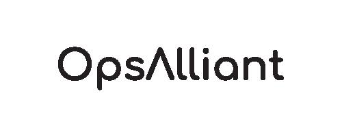 Opsalliant Logo